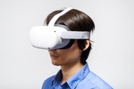 Oculus史上最高解像度で3万円台からのスタンドアローン型VRHMD「Oculus Quest 2」が登場