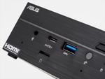 最新のRyzen 4000&Wi-Fi 6搭載のAMDファン待望の小型ベアボーン「Mini PC PN50」レビュー