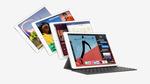 A12搭載の第8世代のiPadが登場 329ドルからで金曜発売