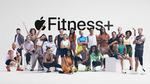 トレーナーと一緒にワークアウト! アップルのフィットネスサービス「Fitness+」開始 日本はまだ