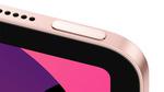 新iPad AirのスペックをProや無印と徹底比較! iPad Proに近い性能のお手頃モデル
