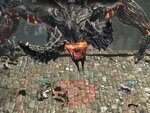 新作オンラインRPG『LOST ARK』の事前登録者数が10万人突破!
