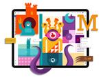 アドビ、「Adobe Illustrator iPad版」をApp Storeにて先行予約受付を開始