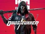 『Ghostrunner(ゴーストランナー)』がPC/Xbox One向けに10月28日発売決定