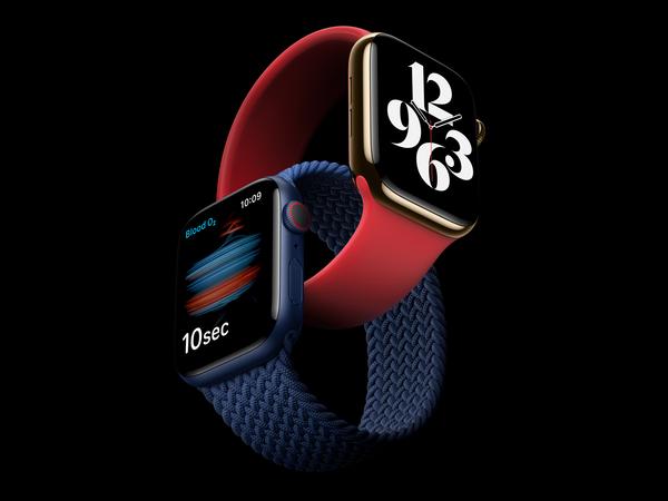 新Apple Watch、ASCII筆者はこう思った
