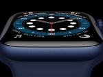 Apple Watch、オッサンにはより多くの健康状態を把握できるSeries 6がベスト・オブ・ベスト【ジャイアン鈴木】