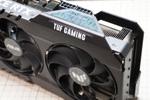 ASUSのGeForce RTX 3080はMini-ITXケースに収まるか? 排熱できるのか? 試してみた