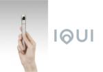 リコー出身メンバーによるペン型全天球カメラ「IQUI」が10月に発売