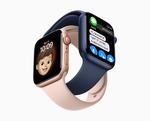 Apple Watch、緊急通報が単体で使える「ファミリー共有設定」見守りに最適【太田百合子】