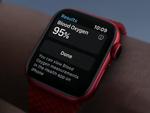 Apple Watch SE「最新機能はさほど必要ないからちょっと安くして~」というニーズにピッタリ【井上 晃】
