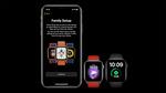au、Apple Watchを単体で契約できる「ウォッチナンバー」 月350円から