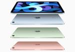ドコモ、au、ソフトバンク、新iPad/iPad Airの取り扱いと価格を発表