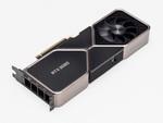GeForce RTX 3080 FEは4Kで輝く!RTX 2080 Ti/2080/GTX 1080とゲーム13本で徹底検証