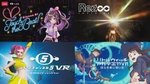 日本向けVRコンテンツが「Oculus Quest 2」向けに投入予定!Facebook Connectレポート
