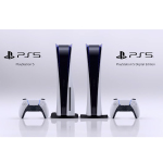「PLAYSTATION 5 SHOWCASE」レポート、価格と発売日発表&最新タイトル盛りだくさん!