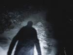 『バイオハザード ヴィレッジ』最新の動画となる2ndトレーラーが公開!