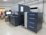 「HP Indigo 7900 デジタル印刷機」を大同至高印刷が導入