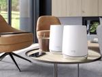 ネットギア、Wi-Fi 6ルーター「Orbi WiFi 6 Mini」発売29日に延期