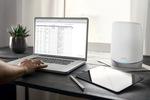 ネットギア「Orbi WiFi 6」と「Orbi WiFi 6 Mini」が価格改定で値下げ
