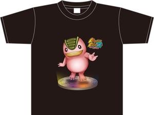 『モンスターファーム2』本日配信開始!Tシャツが当たるTwitterキャンペーンを10月1日まで開催
