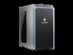 GALLERIA(ガレリア)、GeForce RTX 3080搭載のゲーミングデスクトップPC3モデル
