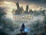 ようこそ魔法ワールドの物語へ!オープンワールドアクションRPG『ホグワーツ・レガシー』が2021年に発売!