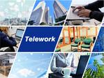 在宅勤務の課題「自宅ネットワーク環境」を企業はどう支えるべきか