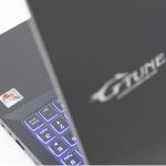 お手頃価格で性能も妥協したくないワガママに応える、高コスパ144Hz液晶15.6型ゲーミングノートPC「G-Tune E5-D」