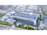 NTT Com 、「東京第11データセンター」提供開始