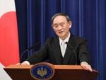 菅首相就任に通信業界関係者の身震いが止まらない