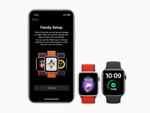 Apple Watch SEはステイホーム時代も売れ続けるか