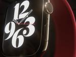 「やっと来たか!」Apple Watch 6は細かな不満の多くが解消された【渋谷ヤスヒト】