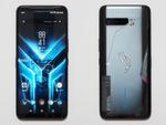 ROG Phone 3 実機レビュー = 史上最高速のAndroidスマホだった!!