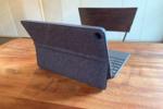 家での作業にも、学習用PCとしてもちょうどいい、シンプルで便利なレノボ<IdeaPad Duet Chromebook>