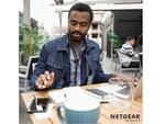ネットギア、店舗などのゲストWi-Fiログイン画面をカスタマイズできる「Insightキャプティブポータル」を発売