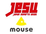 日本eスポーツ連合とのオフィシャルPCサプライヤー契約を締結