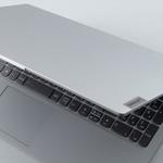 プライバシー機能も備えた人気の第3世代Ryzen 7搭載スリムノートの実力を検証