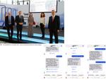 AIチャットボット「Bebot」、ウィーン国際空港にてサービス開始