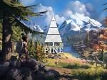 広大な世界を旅するアクションアドベンチャー『Pine』がNintendo Switchでリリース