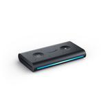 Amazon、車載向けEchoデバイス「Echo Auto」を国内販売