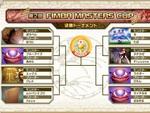 『モンスターファーム』第2回オンライン大会の動画が公開!26日にTGSの配信で決勝戦をライブ実況!