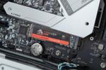 リード毎秒5000MBを発揮! Seagate次世代SSDを搭載したTSUKUMOゲーミングPCをチェック