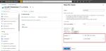 Azure FilesのNFSサポートがプレビューに
