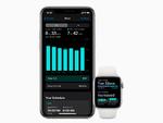 Apple WatchにいよいよwatchOS 7で「睡眠測定機能」が搭載【すずまり】