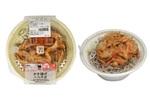 セブンのレンジ麺で初の「二八そば」!コンビニ商品が躍進しているぞ