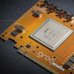 268億個のトランジスタを搭載するGroqのAI推論向け巨大チップTSP AIプロセッサーの昨今