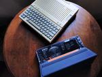 私たちはいかにしてコンピューターを愛するようになったか?
