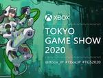 Xboxがブログを更新!2021年前半には日本でもクラウドゲーミングを提供予定