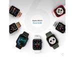 Spigen、「Apple Watch Series 6/SE」用ケースを発売