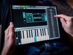 音楽制作アプリ「Zenbeats」 アップデートで800を超える音色と90種類のMFXが使用可能に